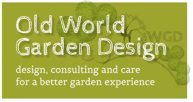 Garden Design Questionnaires For Clients client questionnaire